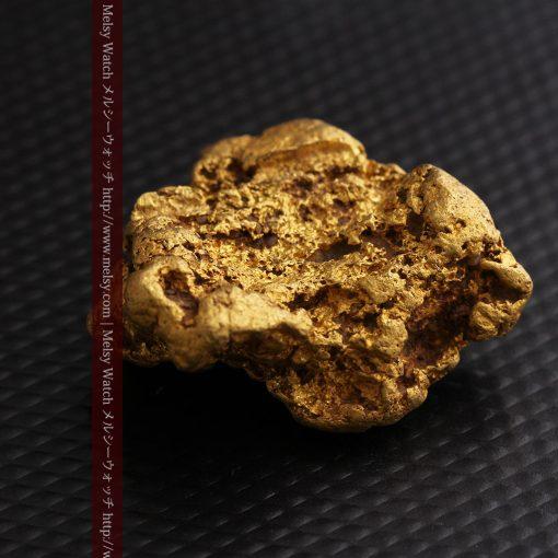 29.4gの野趣に溢れる大粒自然金-g0253-10