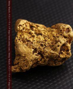 29.4gの野趣に溢れる大粒自然金-g0253-11