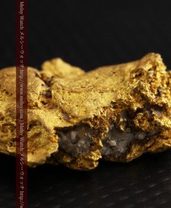 11.67gの写真映えする大粒自然金-g0255-13