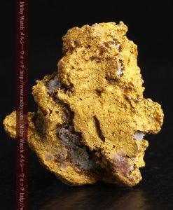 11.67gの写真映えする大粒自然金-g0255-2