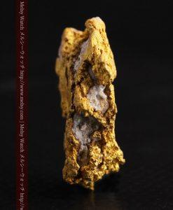 11.67gの写真映えする大粒自然金-g0255-4