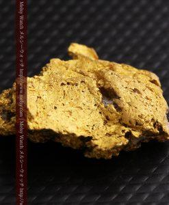 11.67gの写真映えする大粒自然金-g0255-6
