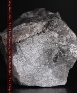 33.7gの大きな石英の谷間に走る綺麗な自然金-G0399-6